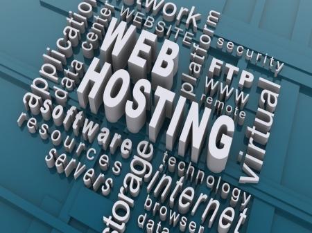 Permalink to:WEB HOSTING