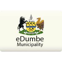 Edumbe