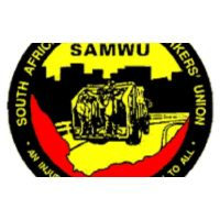 Samwu
