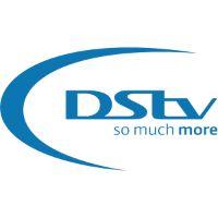 dstv-logo
